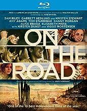 On The Road [Edizione: Stati Uniti] [Reino Unido]