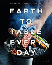 Best the earth table Reviews
