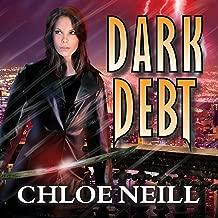 Dark Debt: Chicagoland Vampires, Book 11