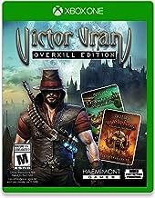 Victor Vran: Overkill Edition - Xbox One