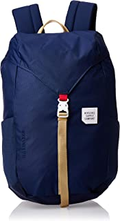 Herschel Unisex Barlow Medium Barlow Medium Backpack