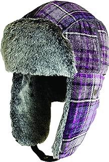Best woolrich women's hats Reviews