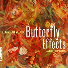 Butterfly Effects: IV. Question Mark