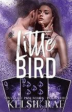 Little Bird (Advantage Play Series Book 3) (English Edition)