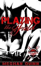 Playing the Field (Hot-Lanta Series Book 2)