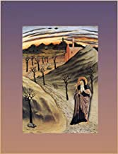 The Life and Select Writings and Hymns of Ephraim the Syrian (Desert Fathers Book 5)