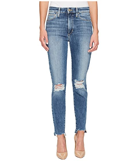 Joe's Jeans Jeans Ankle Lonnie in Charlie The RRgC7q