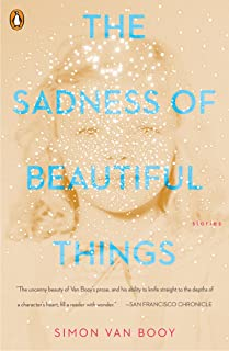 Best sadness of things Reviews