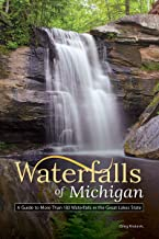 Best michigan photography book Reviews