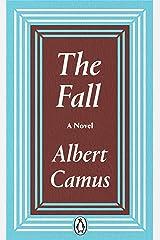 The Fall (Penguin Modern Classics) (English Edition) Format Kindle