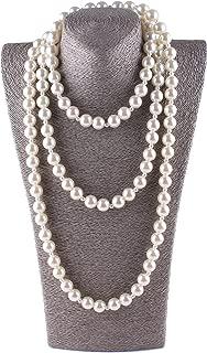DiamondJewelryNY Sterling Silver St Aedan of Ferns Pendant