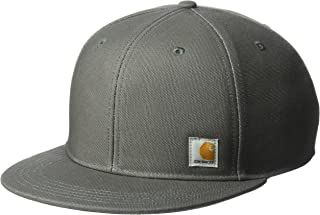 Best flat brim hat men Reviews