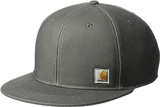frat snapback hats