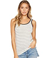 Volcom - Second Chance Tank Top