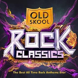 old skool band