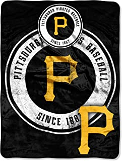 hot sale online ea61c 0d82b Amazon.ca: MLB - Pittsburgh Pirates / Fan Shop: Sports ...