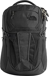 The North Face Recon Backpack, Asphalt Grey/Silver Reflective