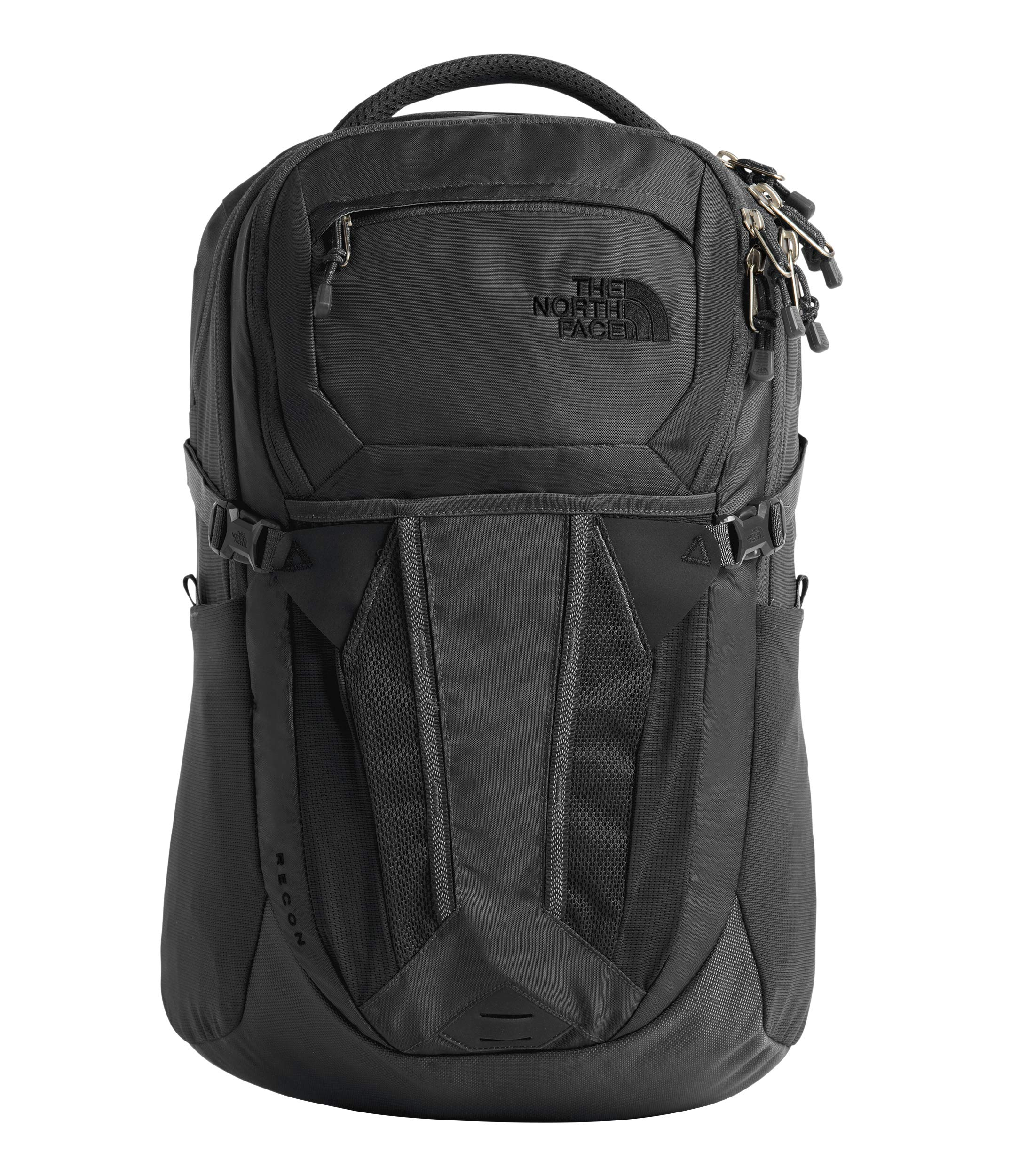 North Face Unisex Recon Backpack