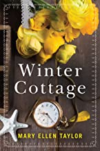 Winter Cottage PDF
