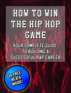 Best rap games calling Reviews