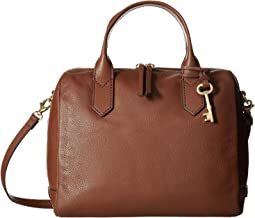 Fossil - Fiona Satchel