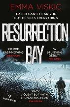 Resurrection Bay: A gripping, twisty thriller with unforgettable characters (Pushkin Vertigo Book 21) (English Edition)