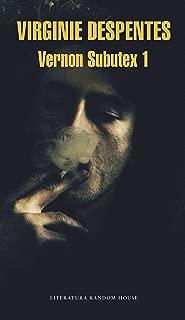 Vernon Subutex 1 (Spanish Edition)