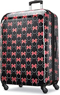 American Tourister Mickey Mouse Pants