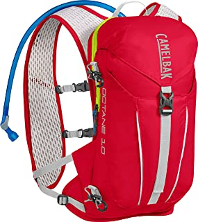 CAMELBAK Octane Backpack