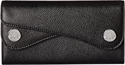 Vivienne Westwood - Dot Long Wallet