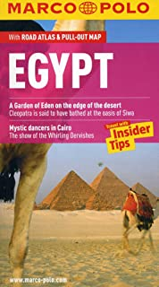 Best us polo egypt Reviews