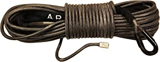 Arachni Recovery Equipment Synthetic Winch Rope Line Cable 7/16