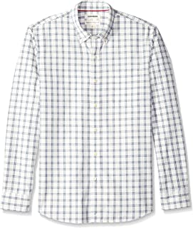 Best checks shirts for mens Reviews