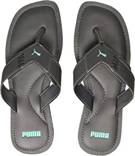 Puma Men's Flip-Flops \u0026 Slippers Online
