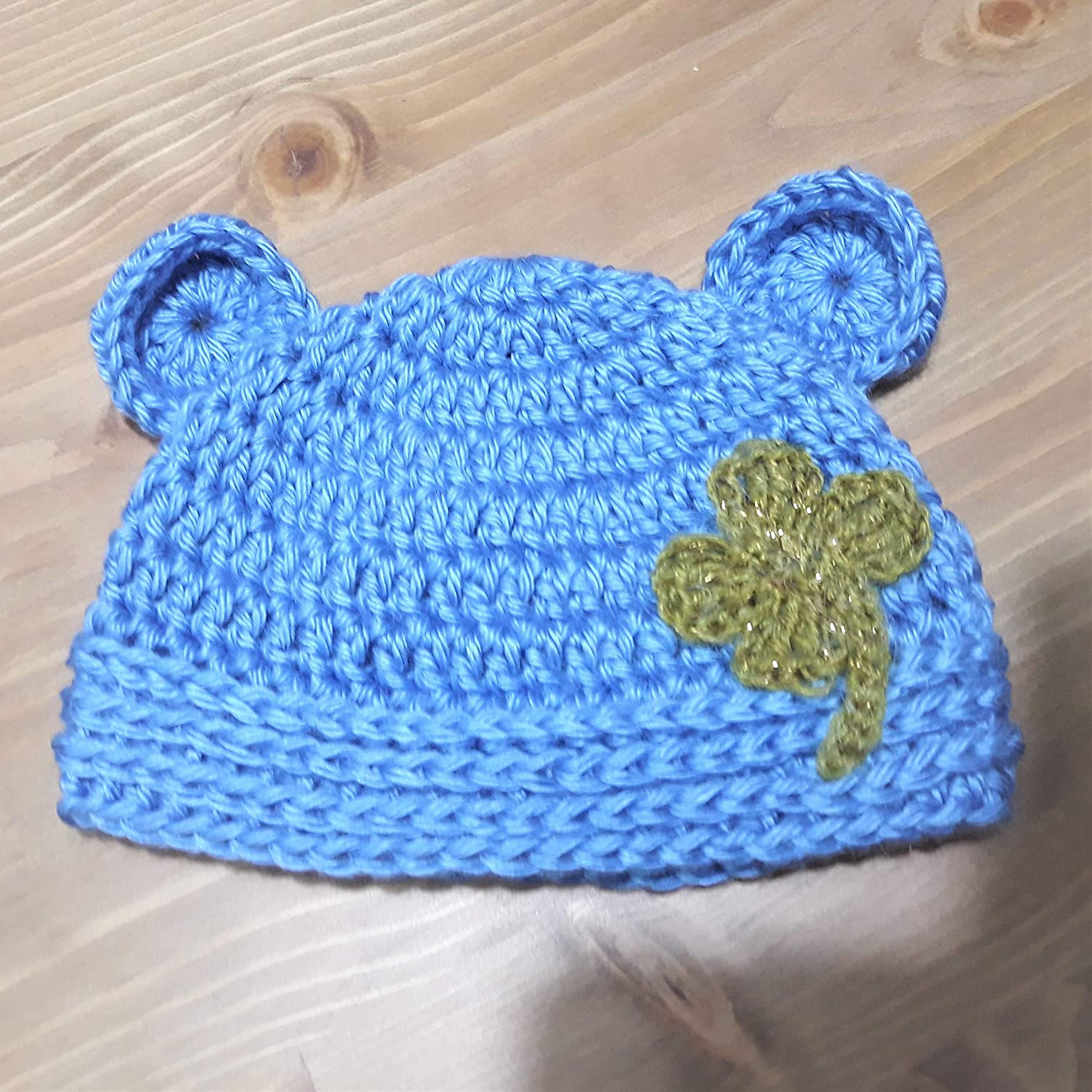Newborn hat - Baby beanies for Max 68% Max 54% OFF OFF Hats hats Winter b