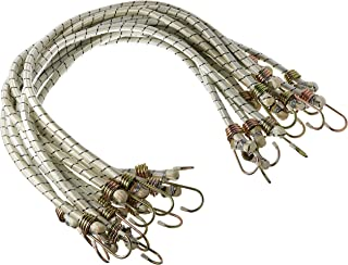 Pit Bull CHIC0218 Bungee Cord Set 12 Pack 62