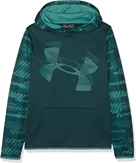 f02bd1049a Under Armour Boys' Clothes | Amazon.com