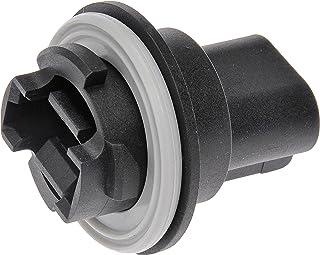 Dorman 645-504 Parking Light Bulb Socket