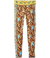 Maaji Kids - Banana Cream Pie Pants Cover-Up (Toddler/Little Kids/Big Kids)