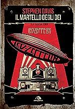Permalink to Il martello degli dei: La saga dei Led Zeppelin PDF