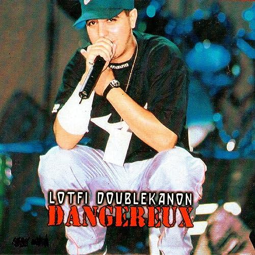 TÉLÉCHARGER MUSIC LOTFI DOUBLE KANON MP3 GRATUIT 2015