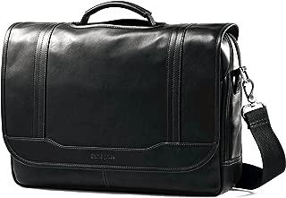Best samsonite briefcase key Reviews