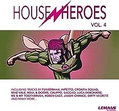 Mali (Gerald Henderson Remix)