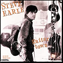 Best steve earle think it over Reviews