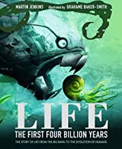 Best evolution the human story Reviews