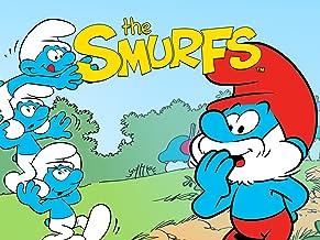 Smurfs - Season 14