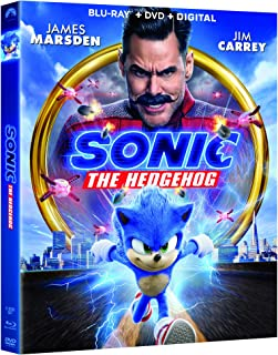 Sonic Other M