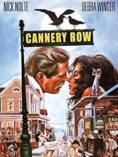 Best cannery row film Reviews