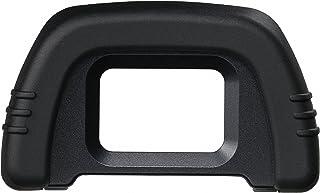 Nikon 接眼目当て DK-21