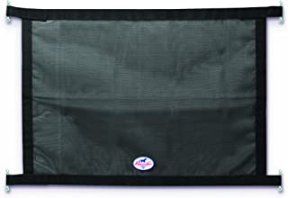 Professional's Choice Trailer Window Screen Keep Out Debris Insects Dirt